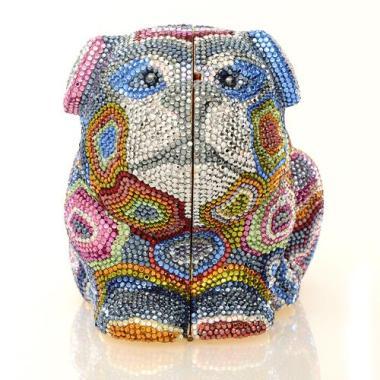 11280-12--judith-leiber-multi-color-crystal-pug-dog-minaudiere-clutch-evening-bag