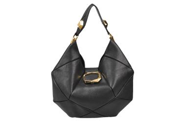 3758-156--roger-vivier-geometric-hobo-shoulder-bag