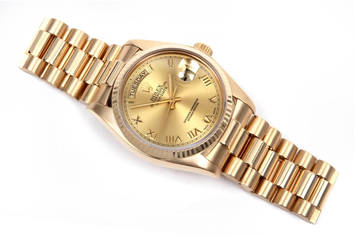 relojes cartier ladies