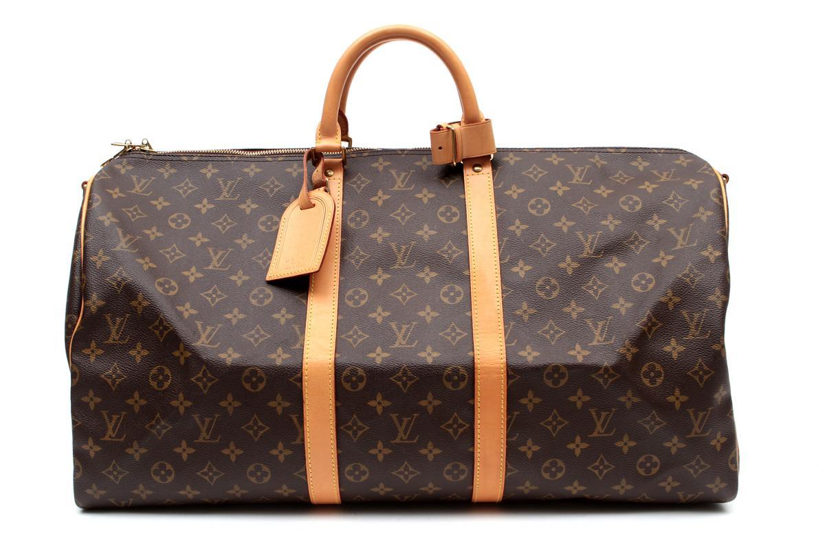 11010-49--louis-vuitton-monogram-canvas-keepall-55-duffel-bag