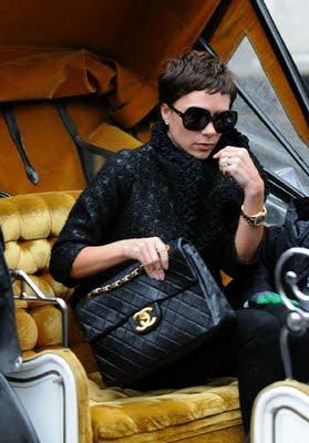 818fdc5827382a Kourtney Kardashian. Nicky Hilton. Kate Hudson. Alexa Chung